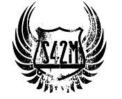 SM-logo-1