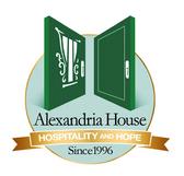 alexandria-house