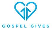 gospel-gives-logo