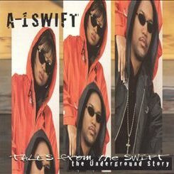 A-1 SWIFT<br>Music Project