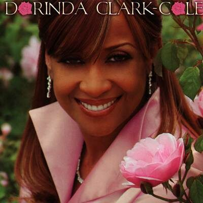 DORINDA CLARKE-COLE<br>Music Project