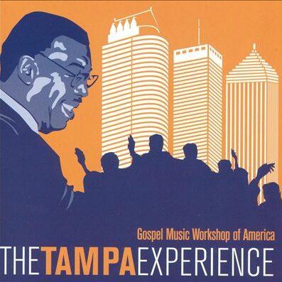 GOSPLE MUSIC WORKSHOP OF AMERICA<br>Music Project