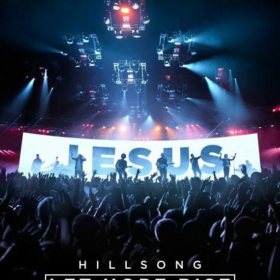 HILLSONG MOVIE <br>Film & Television